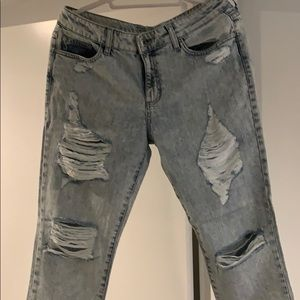 DL1961 size 29 denim jeans